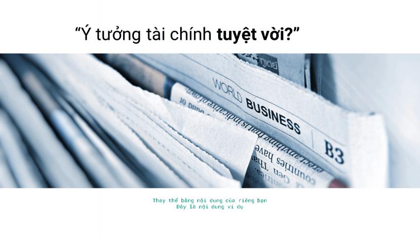 tai-chinh-kinh-doanh-14