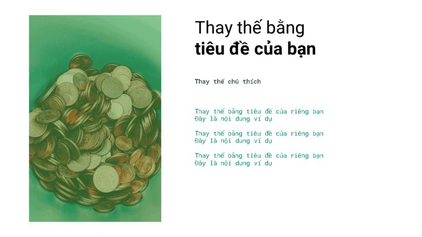 tai-chinh-kinh-doanh-19
