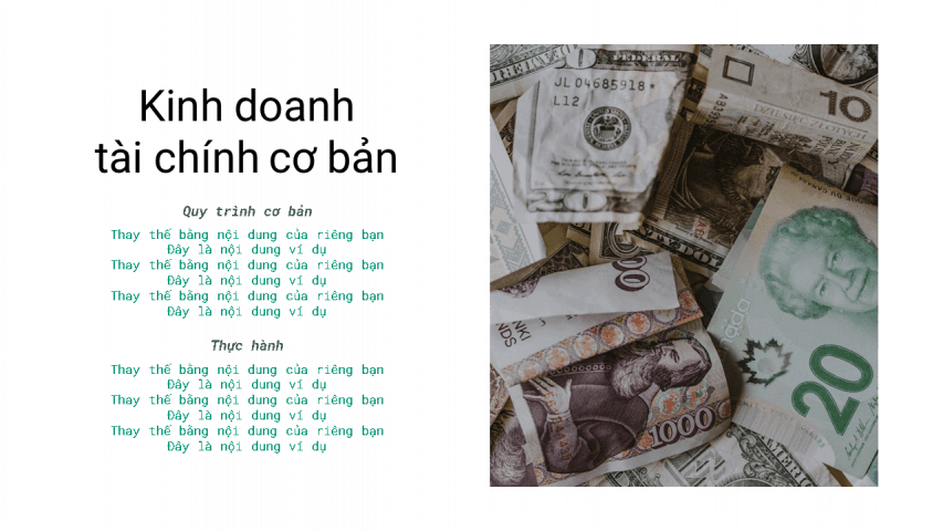 tai-chinh-kinh-doanh-3