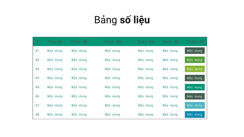 tai-chinh-kinh-doanh-30