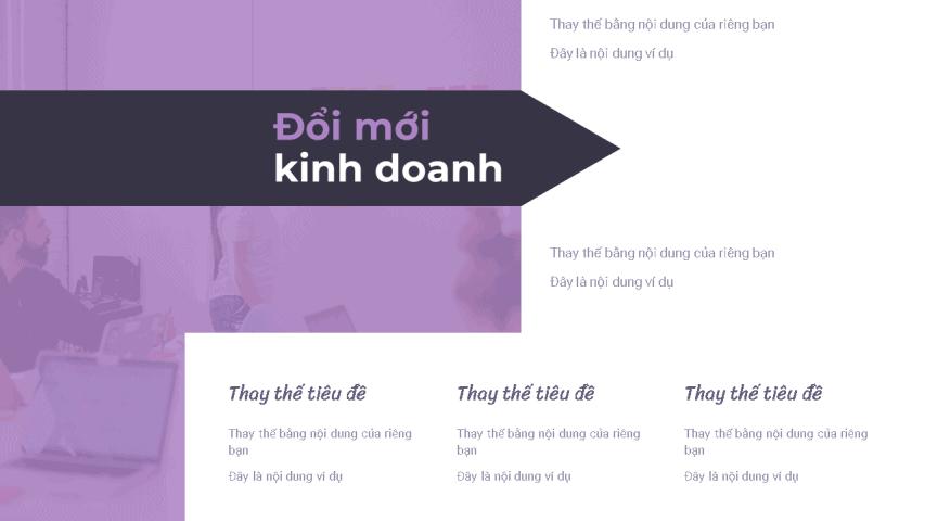 doi-moi-thiet-ke-kinh-doanh-4