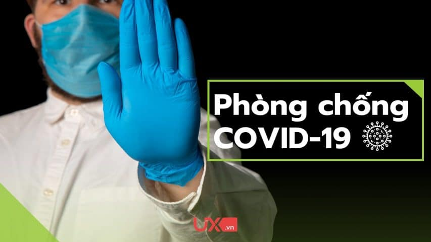 Phòng chống COVID-19 UIXPPT_56