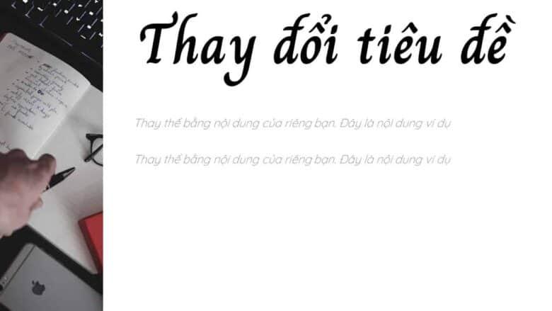 Ghi chú UIXPPT_59