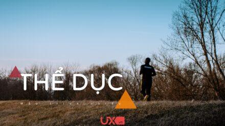 Slide1-the duc